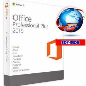Microsoft Exchange 2013 manuell in Outlook einrichten - 1